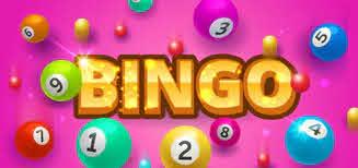 Play Free Online Pokies and Bingo
